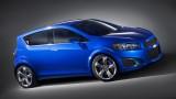 OFICIAL: Chevrolet Aveo RS Concept18352