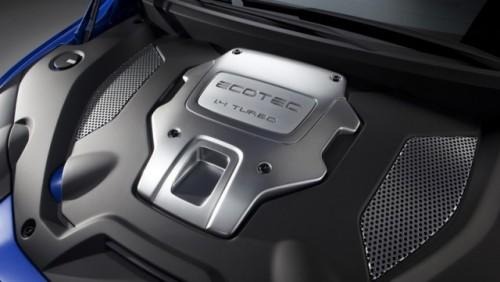 OFICIAL: Chevrolet Aveo RS Concept18354