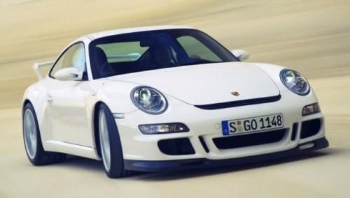 Porsche nu va construi modele sport hibride18322