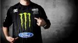 VIDEO: Ken Block renunta la Subaru pentru Ford18319