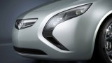 GM doreste sa dezvolte hibrizi diesel18318