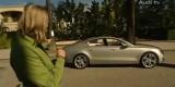VIDEO: A7 Sportback Concept, prezentat de designerul-sef de la Audi18307