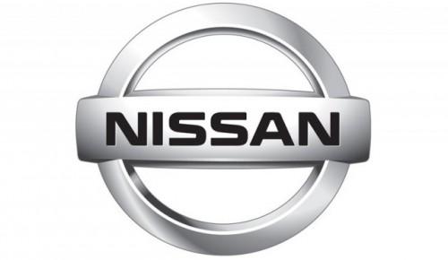 Nissan va lansa noua modele de masini destinate pietei din India18306