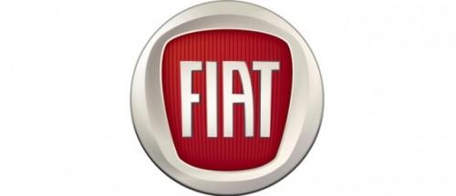 Fiat vrea sa lanseze o masina de mici dimensiuni in India in 201218305