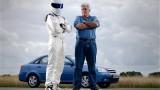 Schimbare la Top Gear18304