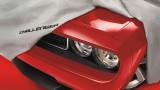 Dodge prezinta noul pachet de exterior pentru Challenger18294
