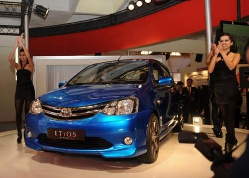 Toyota Etios Concept18291