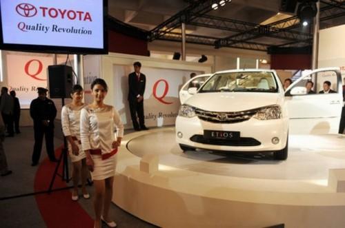 Toyota Etios Concept18293