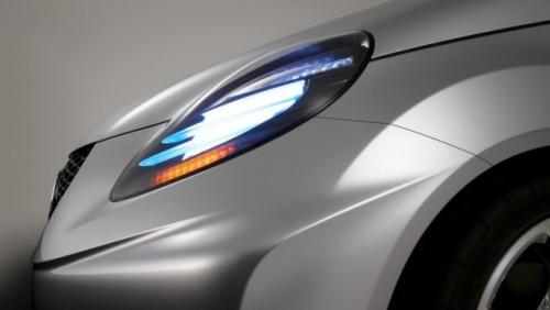 Honda prezinta conceptul viitorului model low-cost18280