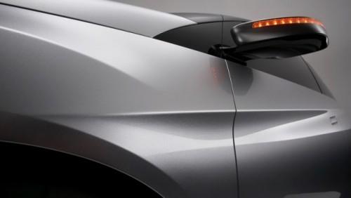 Honda prezinta conceptul viitorului model low-cost18282