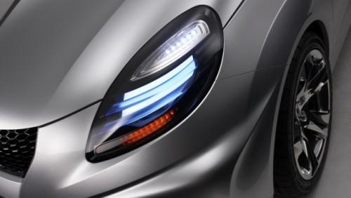 Honda prezinta conceptul viitorului model low-cost18283