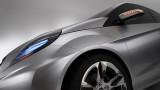 Honda prezinta conceptul viitorului model low-cost18284