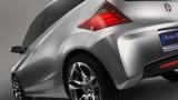 Honda prezinta conceptul viitorului model low-cost18285