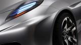 Honda prezinta conceptul viitorului model low-cost18281