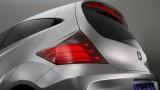 Honda prezinta conceptul viitorului model low-cost18286