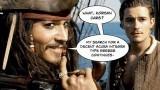 Piratii somalezi si-au luat Hyundai si Kia!18275