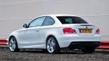 BMW pregateste modelul M1 de 350 CP18271