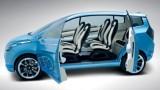 Salonul Auto de la New Delhi: Suzuki prezinta conceptul R318252