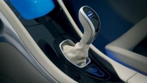 Salonul Auto de la New Delhi: Suzuki prezinta conceptul R318256