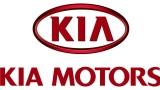 Kia extinde garantia de 7 ani18241