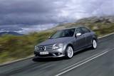 Mercedes-Benz C-Klasse hybrid18221
