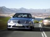 Mercedes-Benz C-Klasse hybrid18239