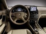 Mercedes-Benz C-Klasse hybrid18223