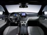 Mercedes-Benz C-Klasse hybrid18224