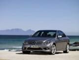 Mercedes-Benz C-Klasse hybrid18225