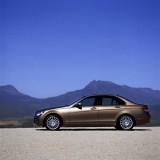 Mercedes-Benz C-Klasse hybrid18226