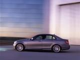 Mercedes-Benz C-Klasse hybrid18230