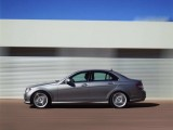Mercedes-Benz C-Klasse hybrid18231