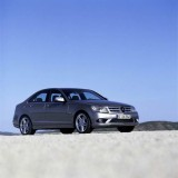 Mercedes-Benz C-Klasse hybrid18232