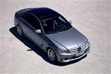 Mercedes-Benz C-Klasse hybrid18233