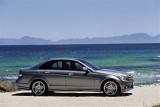 Mercedes-Benz C-Klasse hybrid18234