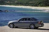 Mercedes-Benz C-Klasse hybrid18235