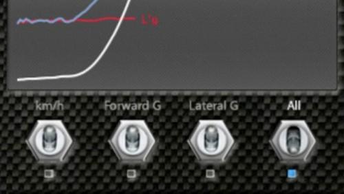 BMW a facut o aplicatie iPhone18218