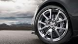 Avanpremiera Detroit 2010: Cadillac CTS-V Coupe18204