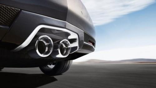 Avanpremiera Detroit 2010: Cadillac CTS-V Coupe18208
