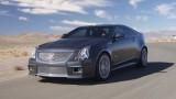 Avanpremiera Detroit 2010: Cadillac CTS-V Coupe18210