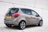 Iata noul Opel Meriva!18196