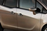 Iata noul Opel Meriva!18198