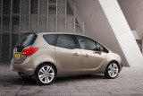 Iata noul Opel Meriva!18193