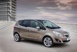 Iata noul Opel Meriva!18194