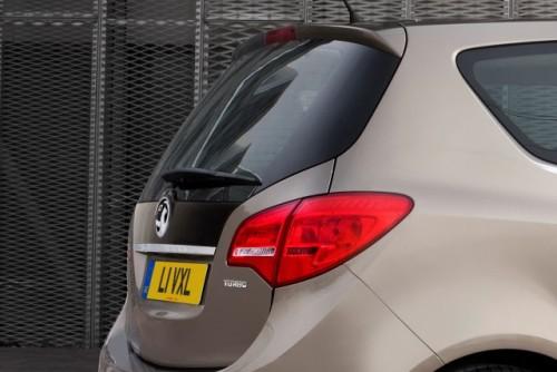 Iata noul Opel Meriva!18199