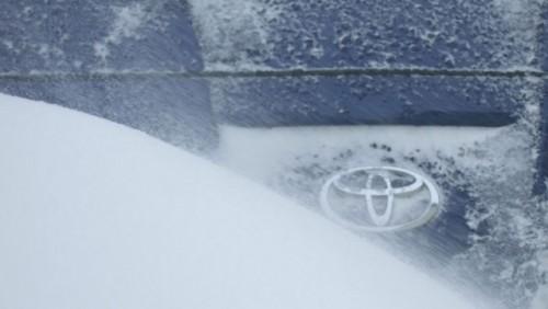 Toyota a vandut mai mult in Asia decat in Japonia in 200918184