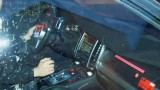 Foto Spion: Noul Porsche Cayenne18181