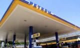 Petrom a scumpit din nou carburantii18172