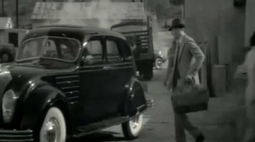 VIDEO: Reclama Chrysler pentru 201018166