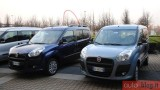 VIDEO: Noul Fiat Doblo18144